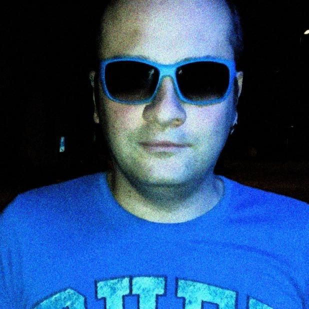 DJ Bloo