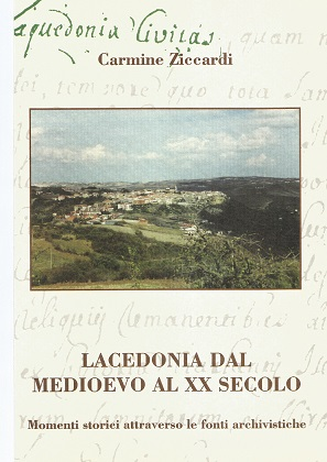 cover lacedonia dal xx secolo (3)