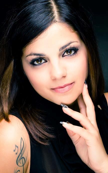 Ilaria Vitiello (2)