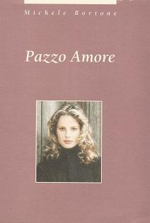 IMPAGINAZIONE PAZZLO AMORE (3)