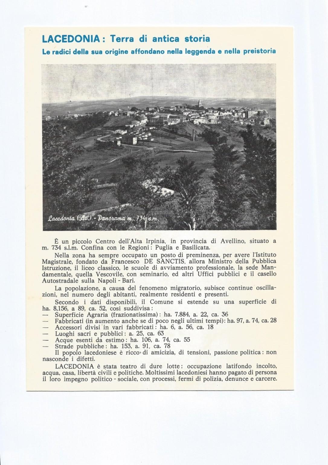 lacedonia terrra (2).jpg