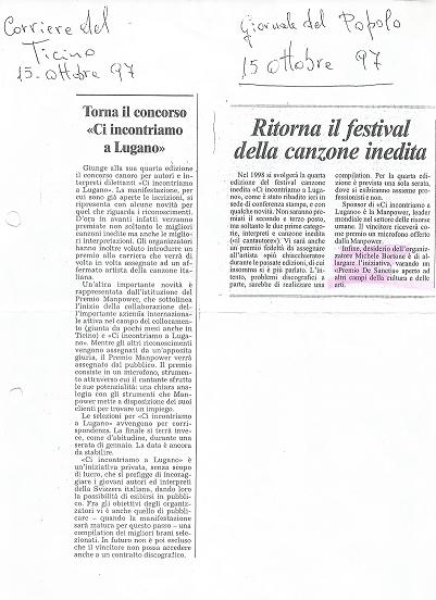 festival 97 (2)