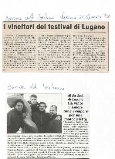 festival di lugano.png2 (3)