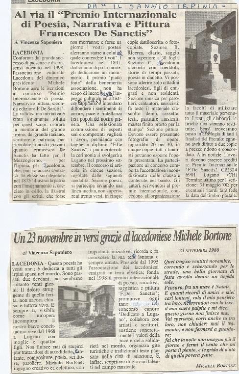 francesco de sanctis prima edizione (10