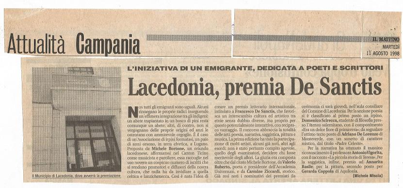 francesco de sanctis prima edizione.jpg10