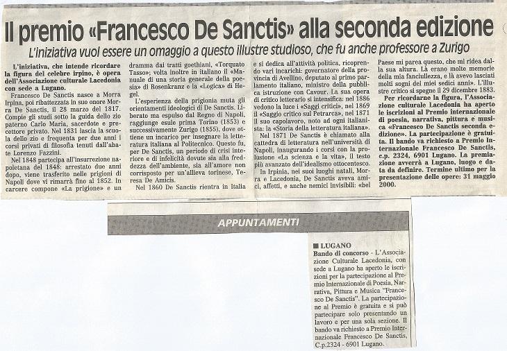 francesco de sanctis seconda edizione10