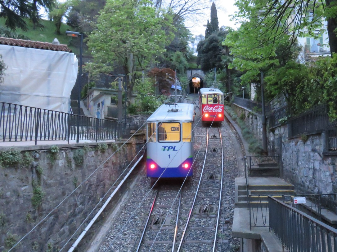 funiculare di lugano (2).JPG