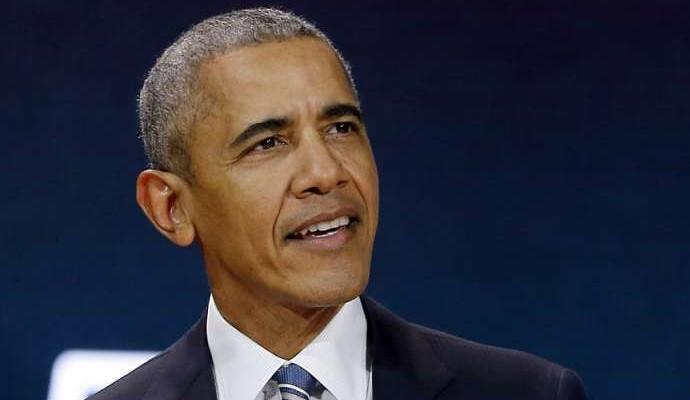 img800-frecciata-di-obama-a-trump-con-me-nessuno-scandalo-132675 (2)