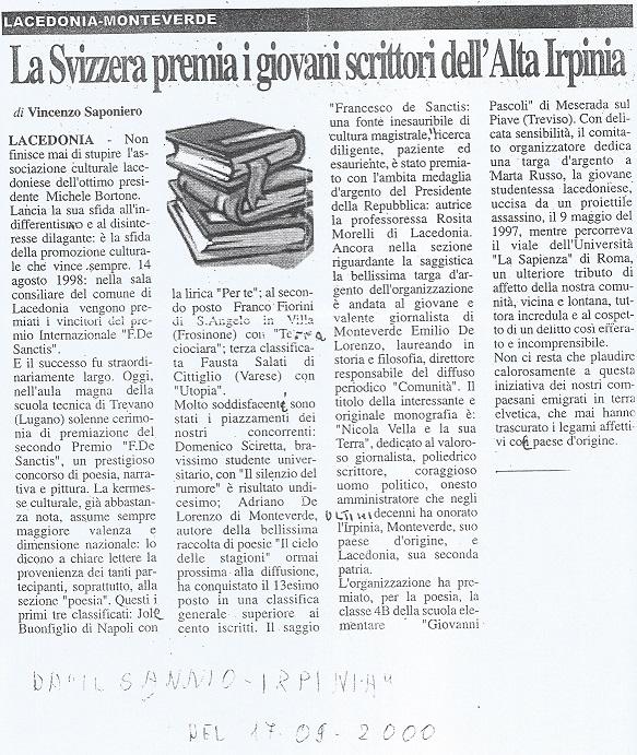 la svizzera francesco de sanctis prima edizione.jpg10