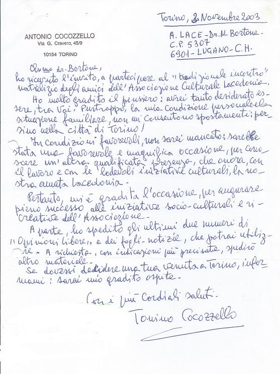 lettera cocozzello.jpg10