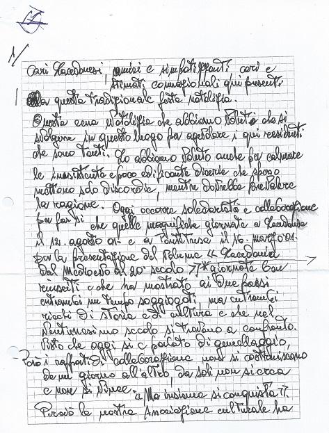 pag1.lettera di conza (10)