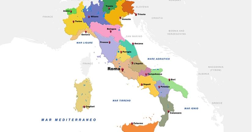 CARTINA-ITALIA-olycom-835