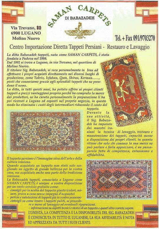venditore di tappeti.jpg1